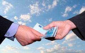 ventajas de pedir un préstamo