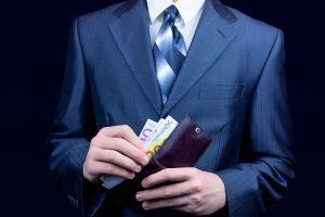 Características y ventajas de los préstamos entre particulares