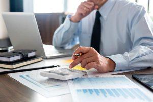 Consejos para una buena contabilidad de la empresa en el inicio del año