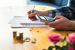 El nuevo impuesto sobre servicios digitales