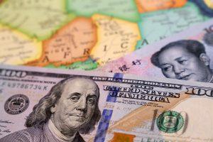 Qué es el sistema de devolución de préstamos hipotecarios en sistema Americano