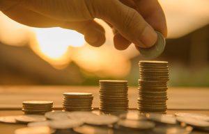 Qué es el sistema de devolución de un préstamo hipotecario en sistema francés