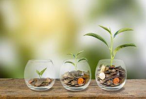 Reunificación de préstamos con capital privado