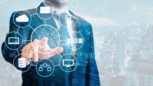 impuesto sobre servicios digitales