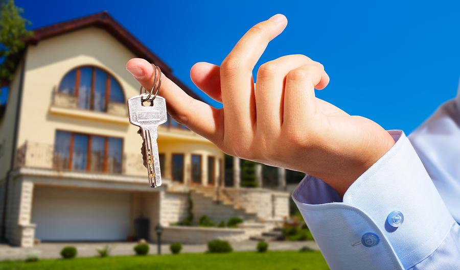 Nacional Credit - Préstamos anticipo venta - un préstamo destinado a no mal vender la propiedad