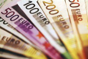 NACIONAL CREDIT - Qué deuda hay que tener para aparecer en CIRBE