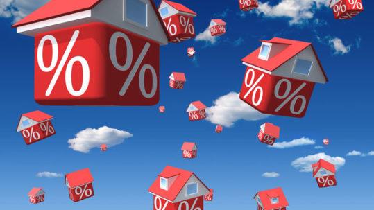 hipotecar una parte indivisa