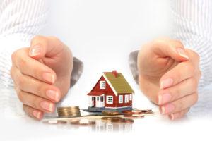 inversión en capital privado
