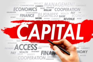 invertir en capital privado