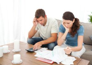 Cancelación deudas - Qué es y cómo fiunciona