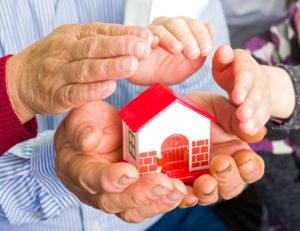 Cómo tramitar una herencia con testamento